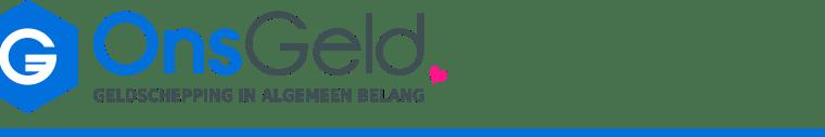 GELD ZAT – Ons Geld congres – Stadsschouwburg Utrecht – 7 juli 2018