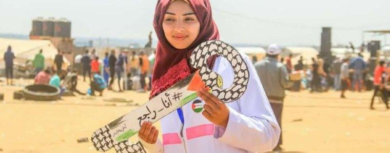 Organisaties aan minister Blok: spreek Israël aan op geweld in Gaza – The Rights Forum