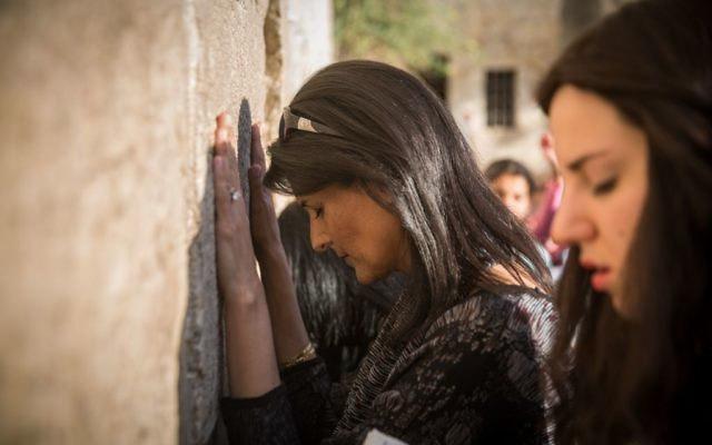 UN resolution slams Israeli murder of Palestinians in Gaza