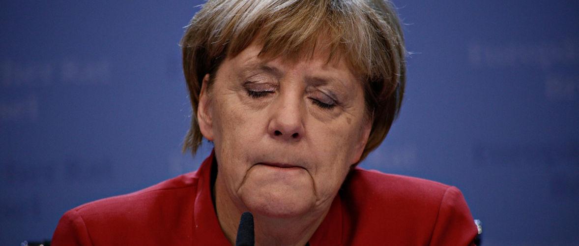 Tagesdosis 21.6.2018 – Bürger gegen einseitige nationale Sinnwidrigkeit bei Politikern | KenFM.de