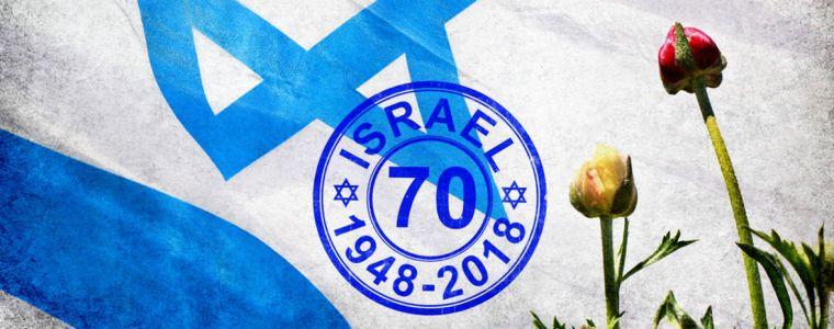 Neue Giftblüten des zionistischen Apartheid-Regimes | KenFM.de