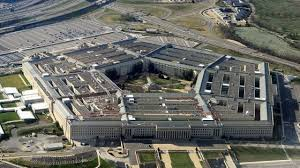 The Senate Just Gave the Pentagon an $82 Billion Boost. That's More Money Than Russia's Entire Military Budget. | Global Research – Centre for Research on Globalization