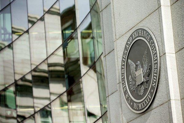 US-Behörden verlangen Ausnahme von EU-Datenschutzregeln