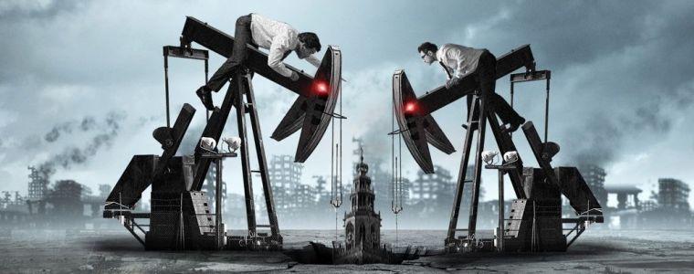 Hoe Exxon en Shell honderden miljoenen uit de staatskas gebruikten om Groningen te duperen