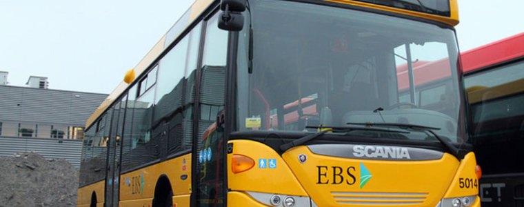 Metropoolregio laat besmet busbedrijf EBS opnieuw toe tot aanbesteding – The Rights Forum