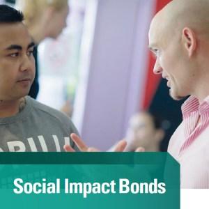 Social Impact Bonds: disciplineringssysteem tegen mensen aan de onderkant van de samenleving