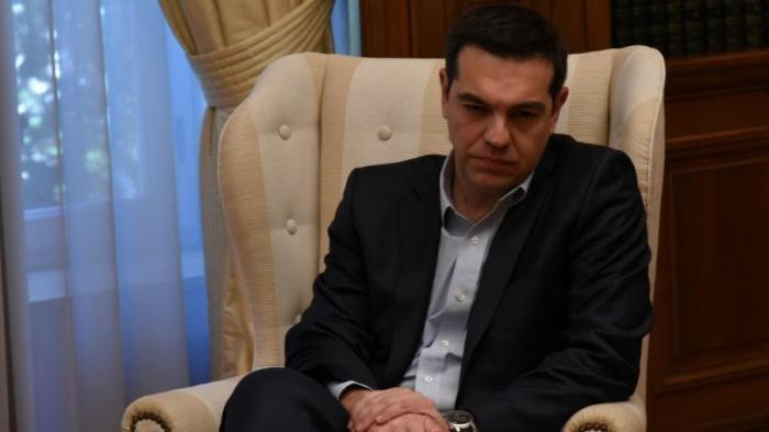 Kann eine Linke die Politik von Tsipras noch verteidigen?
