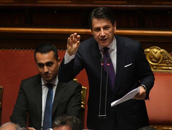 Italien: Ablehnung von CETA wird konkret
