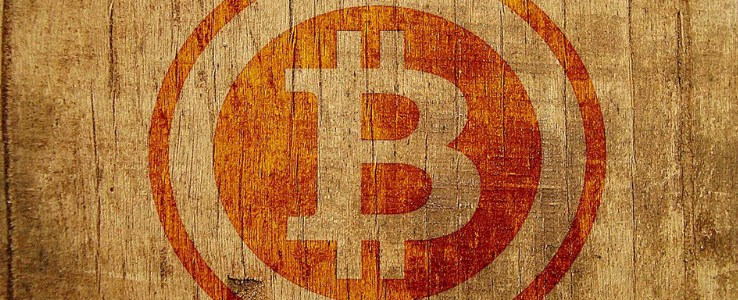 The Three Horsemen Of The Bitcoin Apocalypse