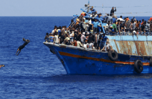 The Refugee Crisis and the Mediterranean Sea – The Largest Graveyard in Modern History   Global Research – Centre for Research on Globalization