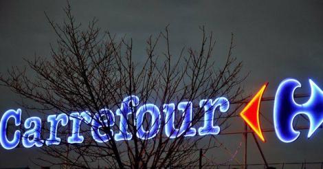 Gecheckt: zowat alles wat N-VA en Open Vld vertellen over brugpensioen bij Carrefour is onwaar