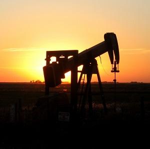 Gaat de olieprijs weer terug naar $100? – Marketupdate