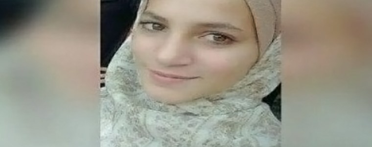 Israël veroordeelt dertienjarig Palestijns meisje tot anderhalve maand cel – The Rights Forum