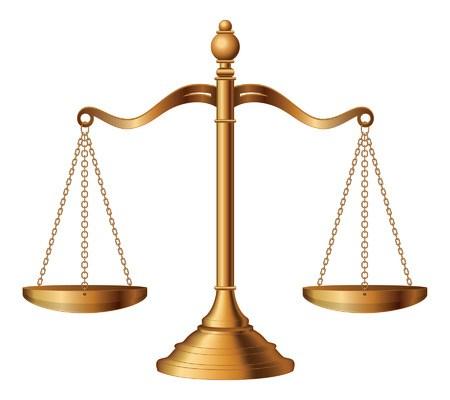 Red de Rechtsbijstand: advocaten willen recht voor iedereen –