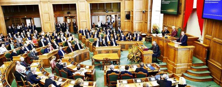 Denemarken sluit illegale kolonies uit van overeenkomsten met Israël – The Rights Forum