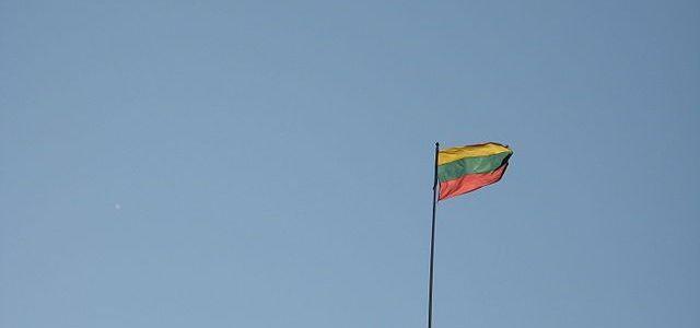 Eerste Wereldoorlog maakte 100 jaar geleden onafhankelijkheid Litouwen mogelijk