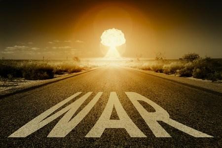 Kamerleden tegen nieuwe atoombommen in Volkel –