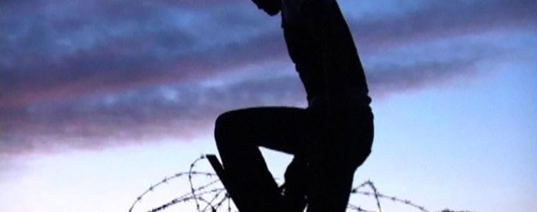 'Andere militairen schieten toch ook ongestraft Palestijnse jongeren dood?' – The Rights Forum