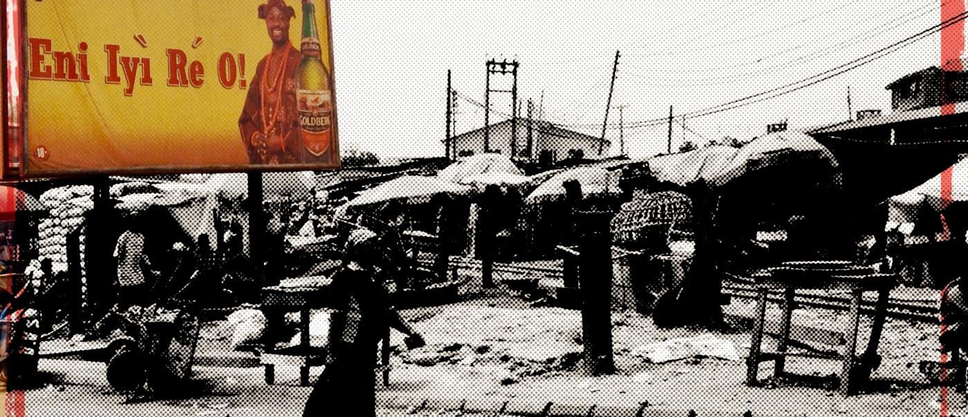 Hoe Heineken een grote corruptiezaak in Nigeria in de doofpot stopte