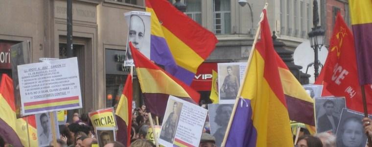 Hallo Catalonië!