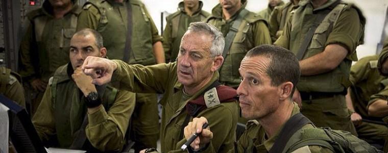 Israëlische generaals gedagvaard voor dood van Palestijnse familie in Gaza – The Rights Forum
