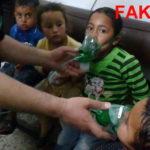 """Huiver en Griezel, onthoofdingen van de geliefde westerse rebellen zijn vergeten! Vergelijk een """"rebel""""met een inwoner uit Ghouta!"""