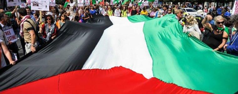 Dublin sluit zich aan bij BDS-beweging – The Rights Forum