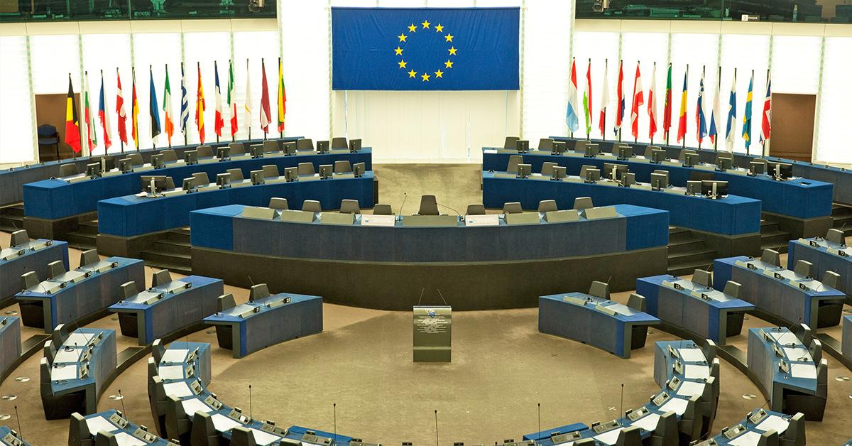 Europese Commissie heeft VOOR gestemd – nieuwe maatregelen moeten de daling van de vaccinatiegraad tegen gaan – Stichting Vaccin Vrij
