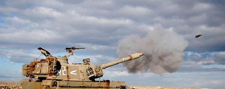 Aanvallen over en weer tussen Gaza en Israël, verdere escalatie dreigt – The Rights Forum