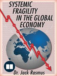 Italiaanse schuldencrisis ontspoort – Is dit een Griekse schuldencrisis groot geschreven?