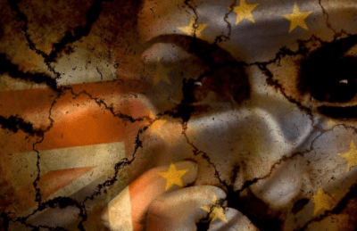 The Disastrous Brexit Plan You Knew Nothing About   Global Research – Centre for Research on Globalization