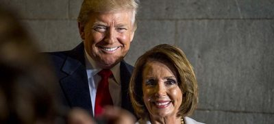 House Democrats Vote to Block Consideration of Trump Impeachment   Global Research – Centre for Research on Globalization