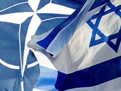 """Operation Blue Flag 2017 Air War Games: Israel's """"Fighter-Jet Diplomacy"""". Hooking Up Israeli Forces with NATO"""