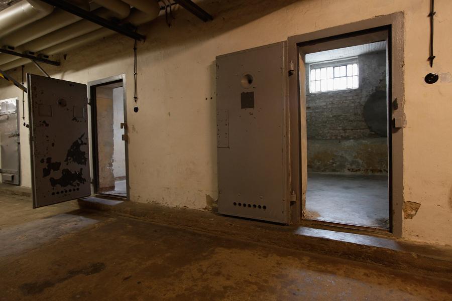 Germany: Return Of The Stasi Police State?
