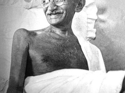 """Mahatma Gandhi and Satyagraha.""""Soul Force"""" against """"Brute Force""""   Global Research – Centre for Research on Globalization"""