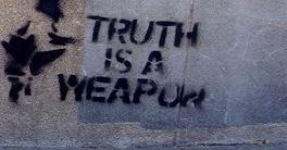 In the War on Media Disinformation, the Truth is our Most Valuable Weapon | Global Research – Centre for Research on Globalization