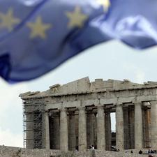 EU-ECB-IMF Imposes Anti-union Law on Greece | Global Research – Centre for Research on Globalization