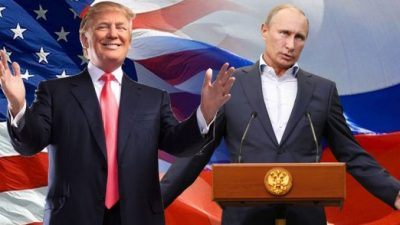 A Scandal of the West's News-Suppression, to 'Justify' US-Russia War | Global Research – Centre for Research on Globalization