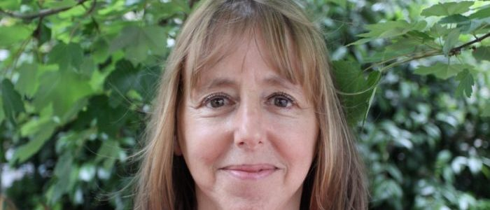 Code Pink Founder Medea Benjamin's Guide to Activism (Video)