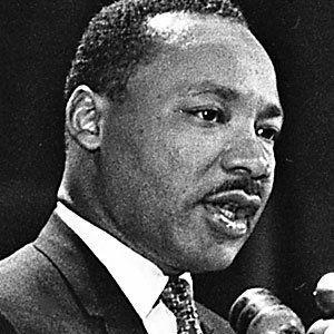 """Orders to Kill"" Dr. Martin Luther King: The Government that Honors MLK with a National Holiday Killed Him 