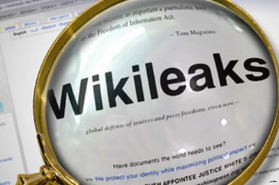 Wikileaks Says They Have 1,700 Emails Proving Hillary Clinton Knew about U.S. Military Weapons Shipments to Al Qaeda and ISIS | Global Research – Centre for Research on Globalization