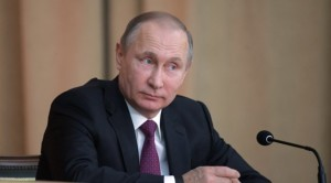 Why the U.S. Regime Hates Vladimir Putin | Global Research – Centre for Research on Globalization