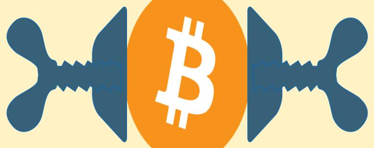 Wie Länder auf Bitcoin und andere Kryptowährungen reagieren