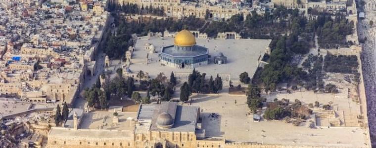 Jerusalem-Streit: US-Präsident droht UN-Staaten