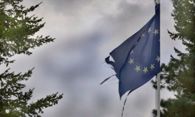 Europe: National Sovereignty versus Partners of the American Empire. Conquest, at Stake over Iran | Global Research – Centre for Research on Globalization
