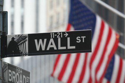Video: The 2008-2009 US Treasury Fraud and the Wall Street Banker Bailouts   Global Research – Centre for Research on Globalization