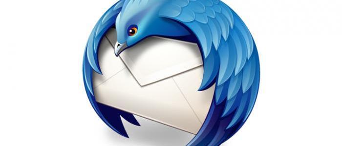 Sicherheitsaudit für Enigmail und Thunderbird: Posteo warnt vor Schwachstellen