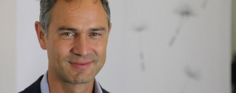 RÜCKBLICK: Die komplette acTVism Videoserie mit Dr. Daniele Ganser