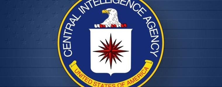 Iran verweist auf die üblichen Verdächtigen CIA und Mossad