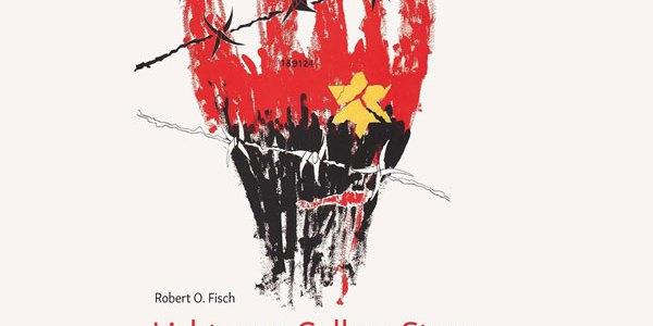 Licht vom Gelben Stern – Funken der Menschlichkeit in der Zeit des Holocaust   Magazin Info3